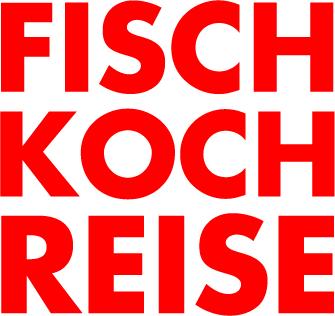 Fisch Koch Reise
